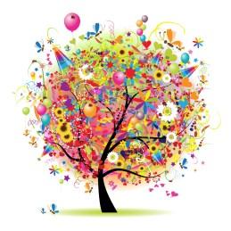 arbre-de-joie